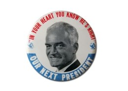 barry-goldwater-campaign-pin