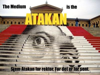atakan_dali