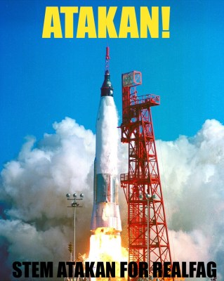 atakan_rocket