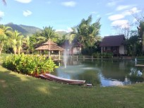 Attractivité_pays_thailande_analyse_guest_house_chambre_hote_bnb_guestetstrategy (11)