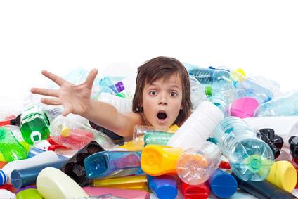 Recyclix, les poubelles ou le livret A?