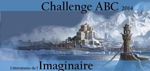 Challenge ABC 2014 copie