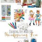 http://i1.wp.com/revelandglitter.com/wp-content/uploads/2016/11/coloring-toys.jpg?resize=150%2C150