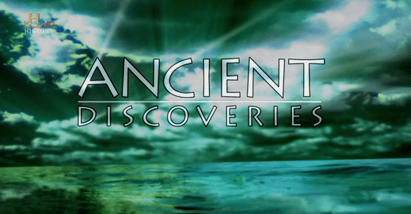 ancient_discoveries