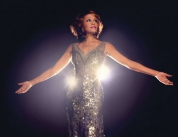 whitneyhouston_dress
