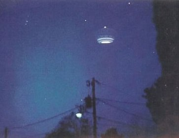 best_of_ufo_nov_2012