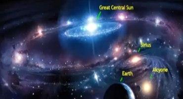 celestial_mechanics_2012