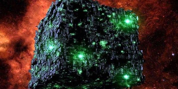 giant_cube