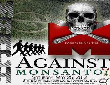 monsanto_march