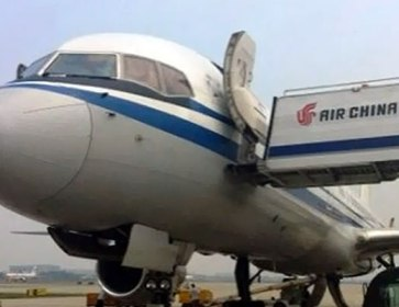 air_china_ufo_collision