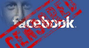 facebook_no_kirk_cameron