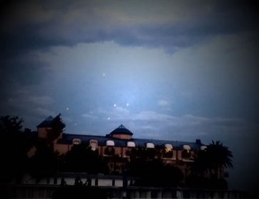 ufo_july_2013