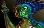 feathered_serpent