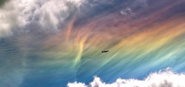rainbowclouds
