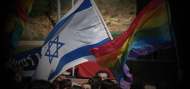 gay_israel
