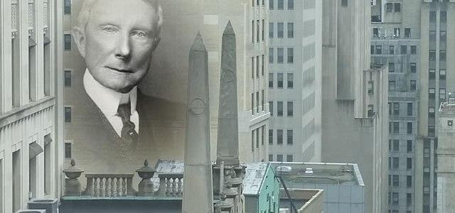 jdr_obelisk
