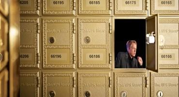mcguire_mailbox_church