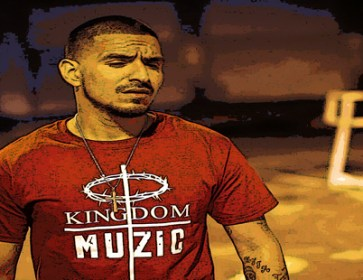 kingdom_muzic_cover_r1