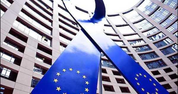 europe-eu