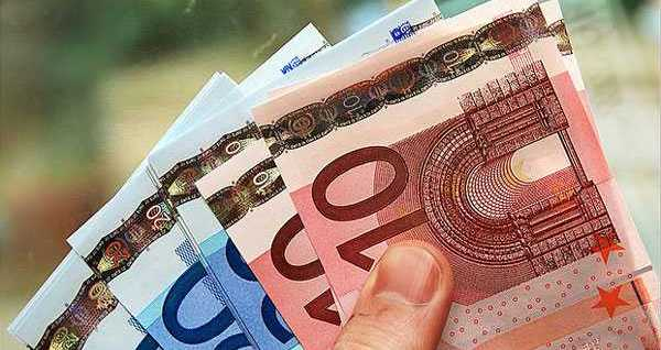 argent-euros