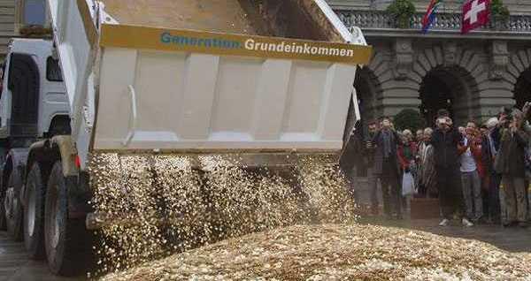 initiative-suisse