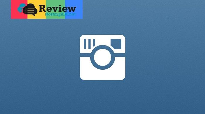 Displaying Instagram Photos On WordPress Site
