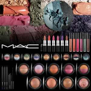 mac makeup 300x300 Top makeup brands of pakistan