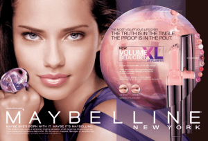 maybelline makeup 1024x697 300x204 Top makeup brands of pakistan
