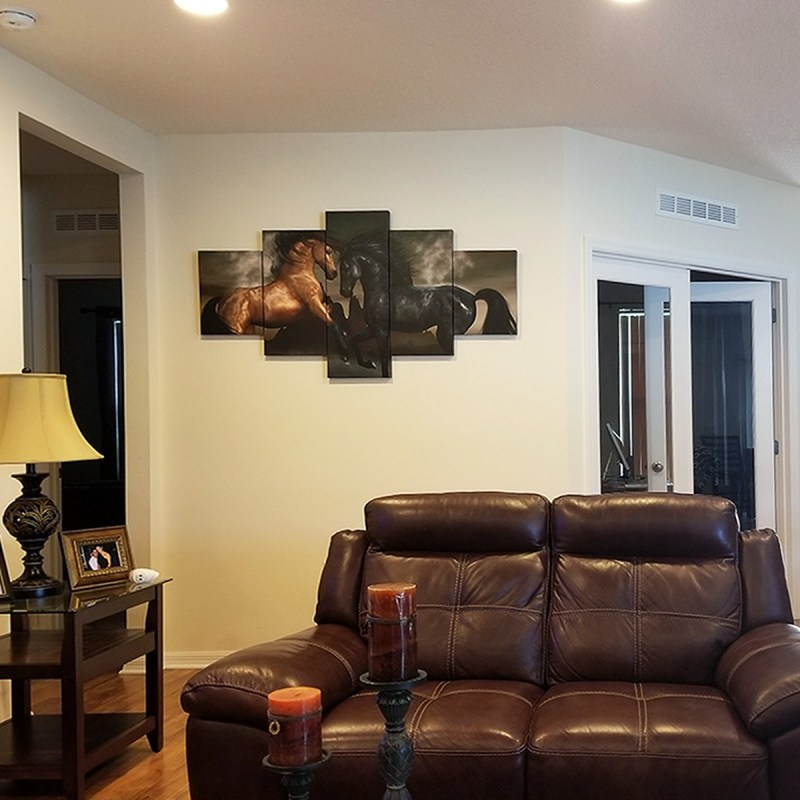 Large Of Canvas People Reviews