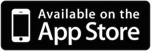 available-on-iphone-app-store-logo