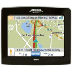 map updates for magellan maestro rh ewallmaps com How Do You Select a Different Route Magellan Maestro Magellan Maestro Screen
