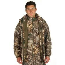 big and tall hunting vest, big and tall hunting coveralls, big and tall hunting overalls, big and tall camo coveralls, big and tall camo overalls.