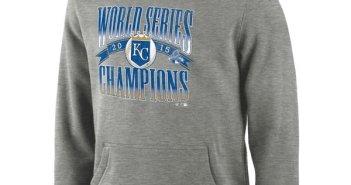 kansas city royals world series hoodie, royals world series champs hoody, royals 3x 4x 5x world series hoodie