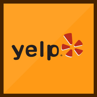 Buy Positive Yelp Reviews