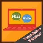 free business review package