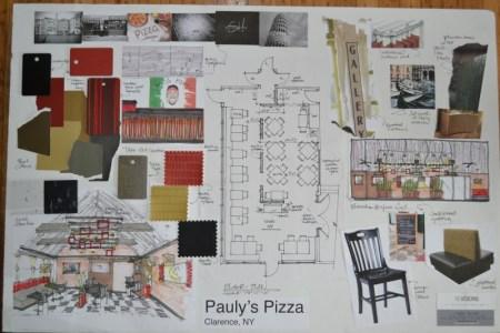 6 paulys pizza design concepts