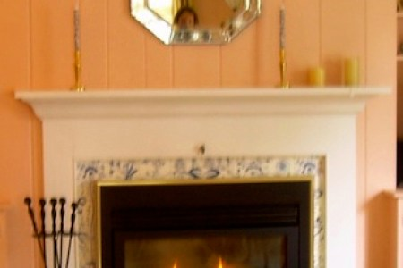 interior design rochester ny | modern interior