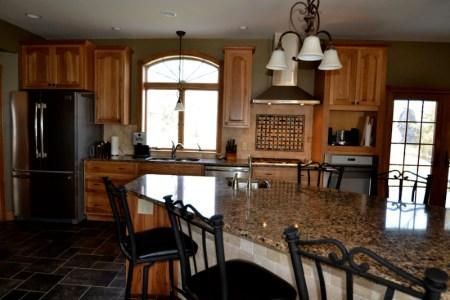 interior design rochester ny | home center