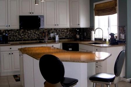 5b penfield ny kitchen