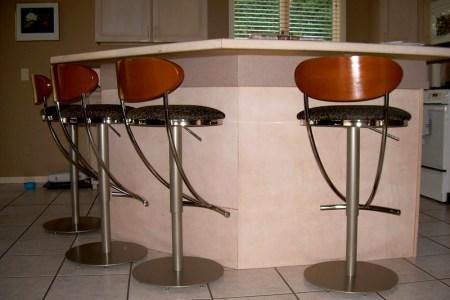 residential interior design rochester ny | home decorator