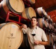 winemaker-horacio-vicente