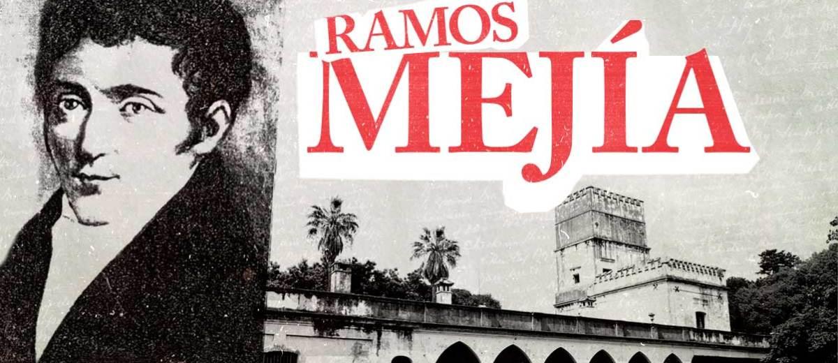 Revista Adventista - Marzo - Ramos Mejía
