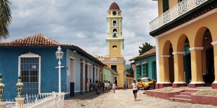 Cuba-y-sus-rincones-milenariosport