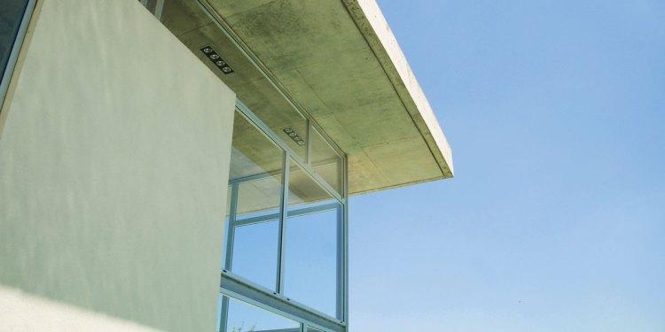 Santiago-Cordeyro-Arquitectosport