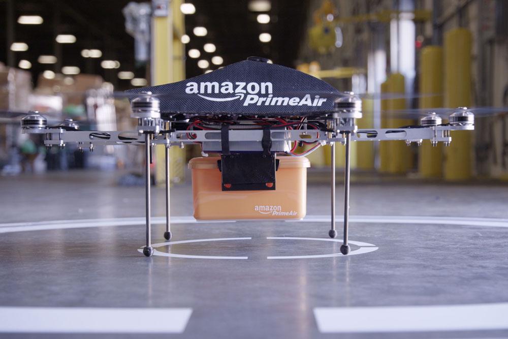 El-mundo-según-los-drones1
