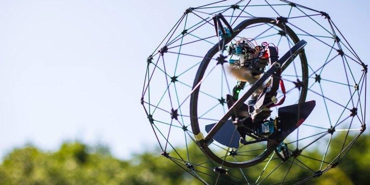 El-mundo-según-los-dronesport