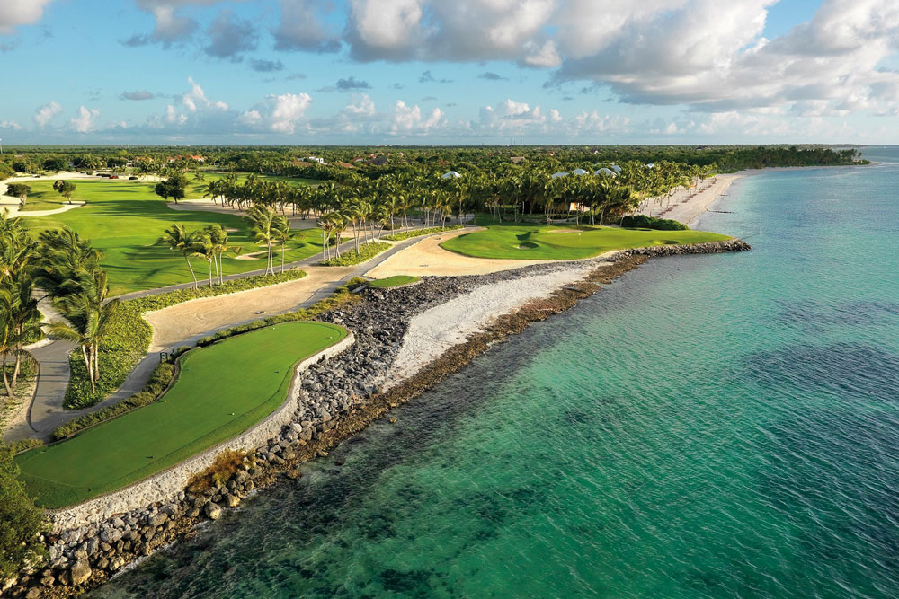 Punta-Cana-destino-mundial-del-golf-1