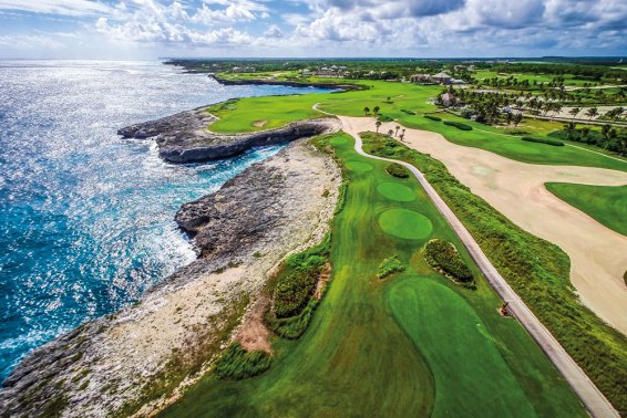 Punta-Cana-destino-mundial-del-golf3