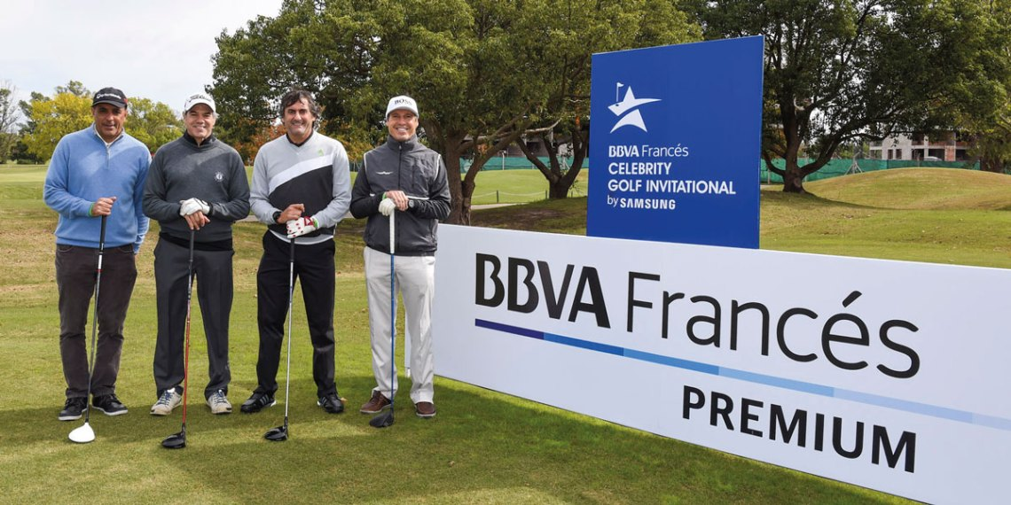 Golf-solidario-y-de-celebritiesport