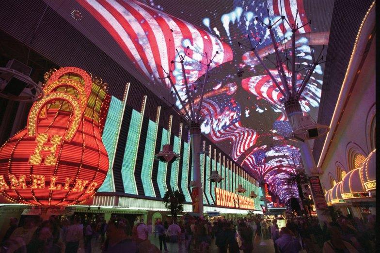 La-otra-cara-de-Las-Vegas2